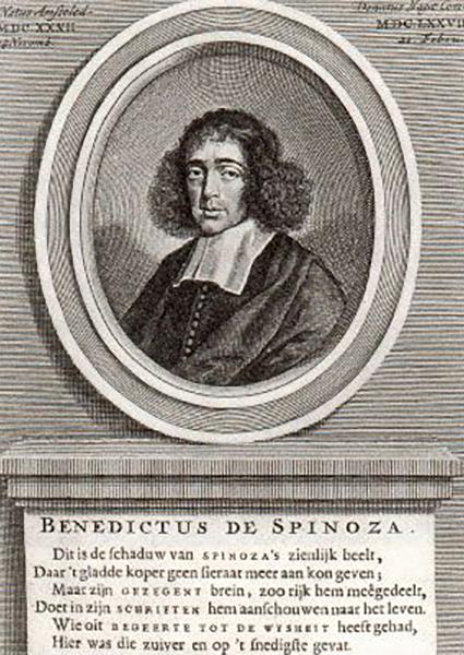 Bouwgeschiedenis Spinozahuis te Rijnsburg